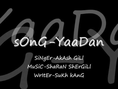 NEW!!!No.1 punjabi Sad song (2018)|| COLLEGE BY AKASH GILL