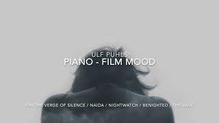 Ulf Puhls - Piano / Film Mood mp3
