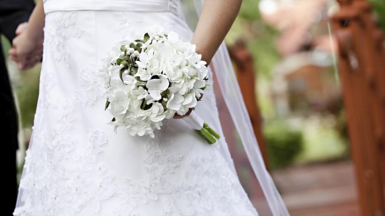 Hochzeitssangerin Owl Sangerin Fur Taufe Trauerfeier Feiern In