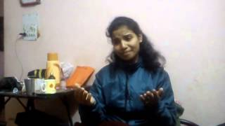 Download Hindi Video Songs - Sanskrit Swagat Gan