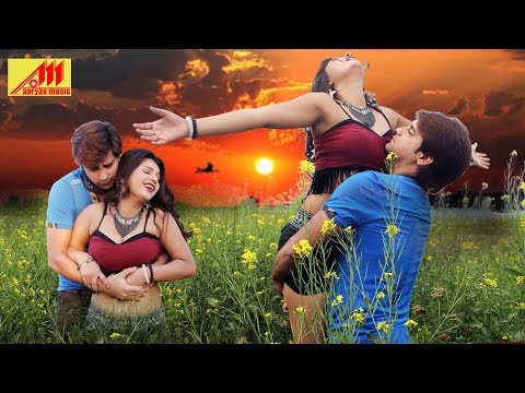Rakesh Mishra का सुपरहिट VIDEO SONG   Hamar Yaar Na Banba - Vidhayak Ji   Superhit Bhojpuri Song