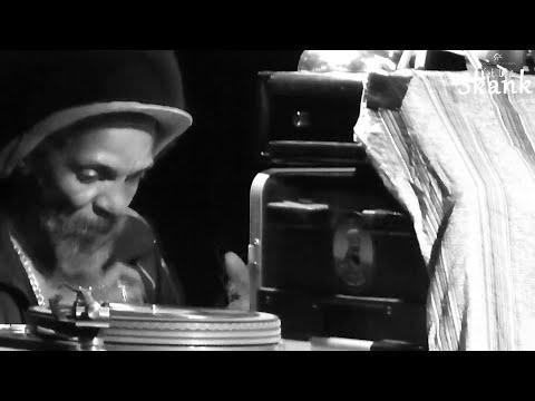 Get Up & Skank #2 - Jah Shaka ▶ Tony Tuff & Mighty Massa
