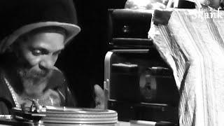 "Get Up & Skank #2 - Jah Shaka ▶ Tony Tuff & Mighty Massa ""Military"" [Black Redemption] ⑦"