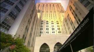 Weill Cornell Medical College in Qatar - Full Documentary 2012 thumbnail