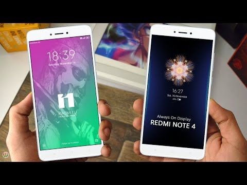 xiaomi.eu-9.11.14-new-port-for-redmi-note-4-with-always-on-display-feature