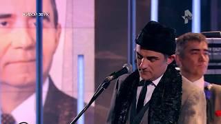 Пожалей мое желе. Живой концерт группы 'Громыка' на РЕН ТВ. 'СОЛЬ'.