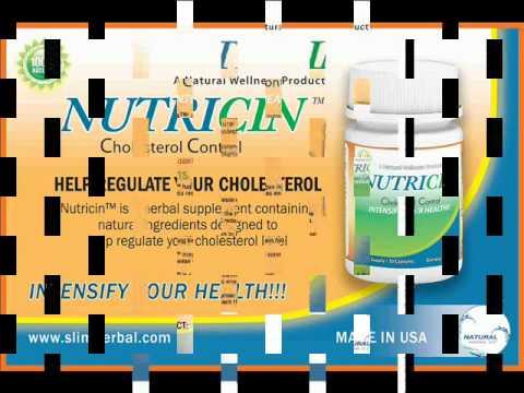 Barbados Radio Nutricin Commercial