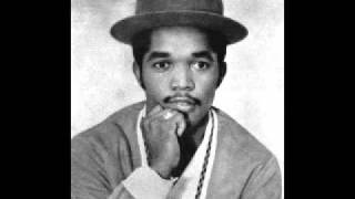 Prince Buster   Enjoy Yourself