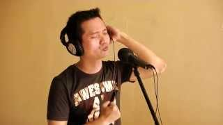 Video Yovie & Nuno - Sakit Hati  ( Covered by ANDREY) download MP3, 3GP, MP4, WEBM, AVI, FLV April 2018