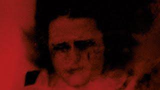 Anna von Hausswolff - 'The Marble Eye' (Official Audio)