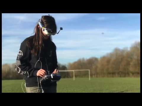 Kelsey's intro to FPV (01)