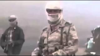 الله أكبر كبري كل القذائف                أقوى زامل يمني للمقاومة