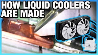 how-pc-liquid-coolers-are-made-china-factory-tours-cooler-master-deepcool