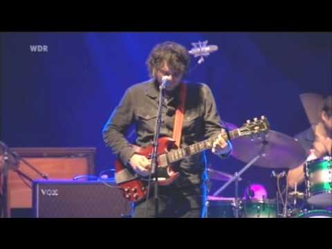 wilco-one-wing-wilcoclubvideos-1474879766
