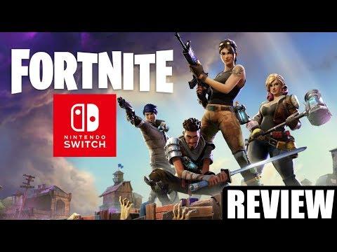 fortnite-|-nintendo-switch-review-|-metalgearglenn