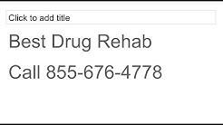 Mountain Grove Missouri Drug & Alcohol Addiction Rehab   Call us 855-676-4778
