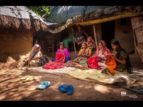 rangamaati empowering rural female artisans through their traditional handicrafts & handloom