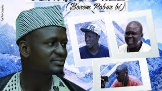 Serigne Buzz ( Borom pobar bi) avec Niokhit, Alioune Mbaye et Kheuch de Dinama Nekh