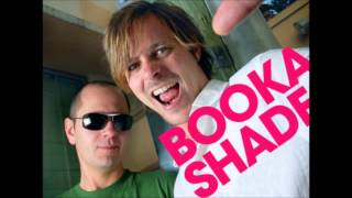 Booka Shade - BBC Essential Mix 2006 (Full)