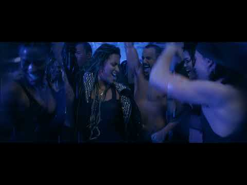 Demi Lovato - Neon Lights (Official Video Teaser #2)