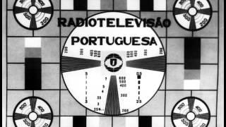Alberto Ribeiro - Soldados de Portugal