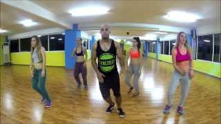 Daddy Yankee - La Nueva y La Ex ft Saer Jose®