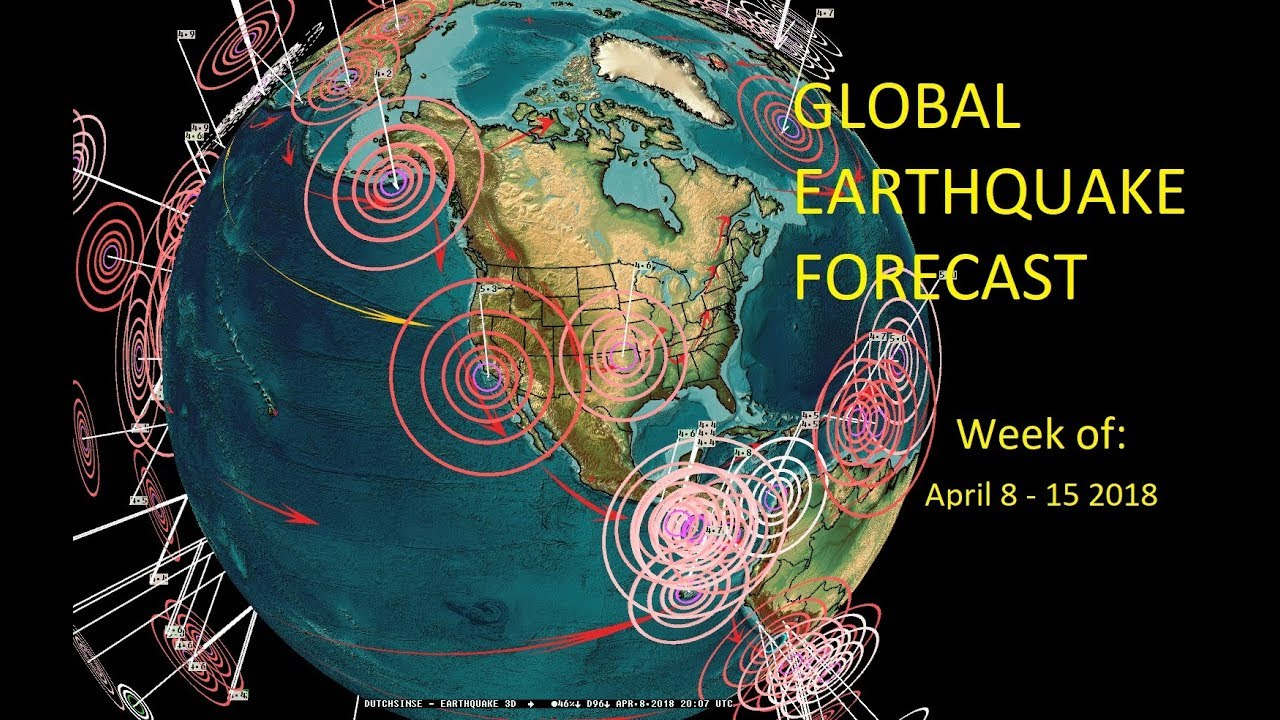 4-08-2018-global-earthquake-forecast-pacific-plate-unrest-spreads-to-usa-europe
