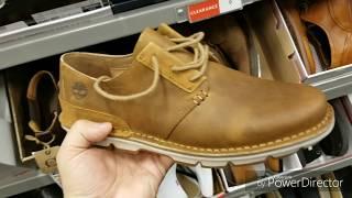 Где купить хорошую обувь? из Европы и США магазин Нордстром #борода