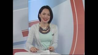 видео Реферат Страхование имущества юридических лиц 3