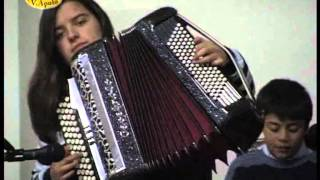 Repeat youtube video Acordeonistas Portugueses - Catarina Brilha 2