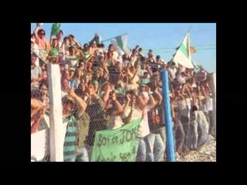 Resumen de Partidos Juventud Obrera Manuel Ocampo