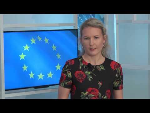 Euroopa Liit ja rändekriis