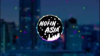 Nopin asia