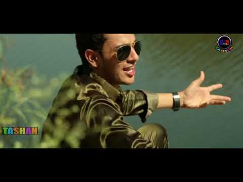 बरसण न हो रया, Diler Singh Kharkiya Remix रागनी Rajender Kharkiya October 3, 2017