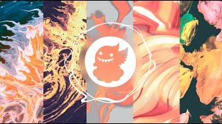 Confetti - Elephant  N The Room EP Mix