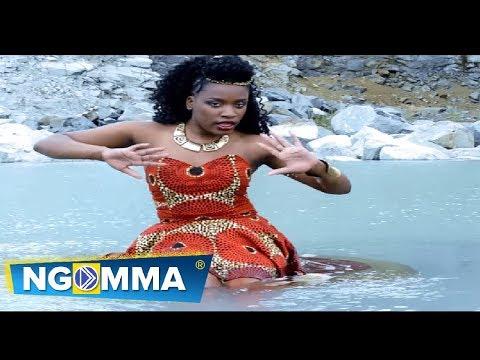 cindy munyavi - Parere moyo (Official Video)