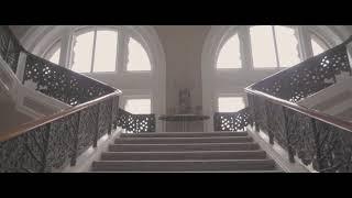 Waldorf Astoria Edinburgh - The Caledonian | Guestrooms and Suites