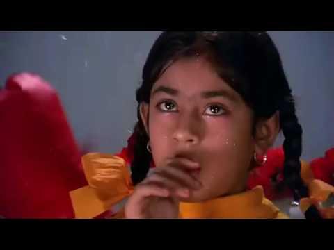 Rakhi Bandhan Title Song
