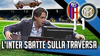 DS 7Gold - (BOLOGNA INTER 1-1)