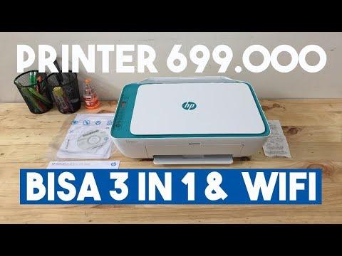 unboxing-dan-test-print-printer-hp-deskjet-2623-3-in-1-&-wifi