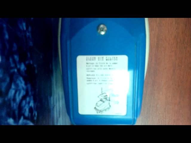 Септик топас 4 пр – это автономная система очистки сточных вод, которую можно использовать в любых условиях.
