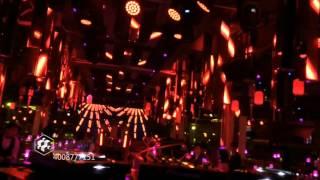 Светодиодные экраны(Светодиодные экраны в ночном клубе - потрясающее и завораживающее зрелище! Светодиодный экран, цена на..., 2016-04-20T14:51:27.000Z)