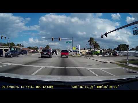 Clewiston, Florida 2017 2x