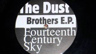 Dust Brothers - One Too Many Mornings