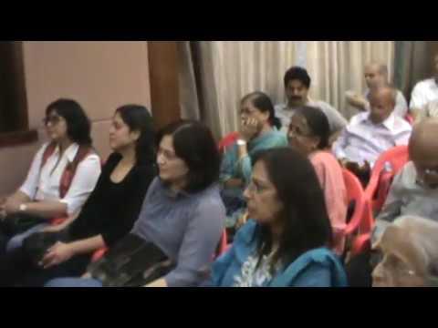 Tune Toh Pal Bhar Mein - Dabbang