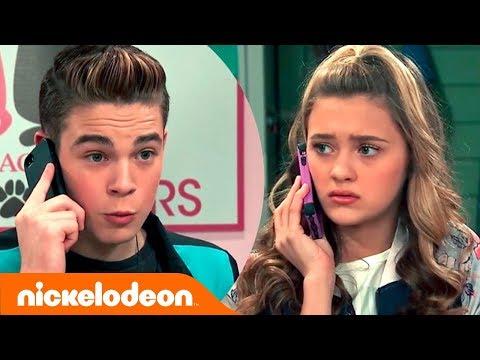 Dawn & Joey's 💑 Cutest Moments   Nicky, Ricky, Dicky & Dawn   #TBT