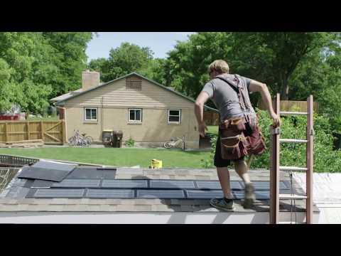 solar-panel-shingles-in-zack-giffin's-tiny-house