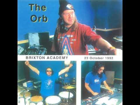 Live At Brixton 1992.mp3