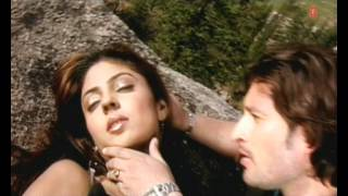 Jawan Dil (Full Video Song) - Meri Aashiqui | Mohammad Niyaz Hits