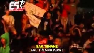 Single Terbaru -  New Sorpio Lorone Ati Eny Sagita Scorpio